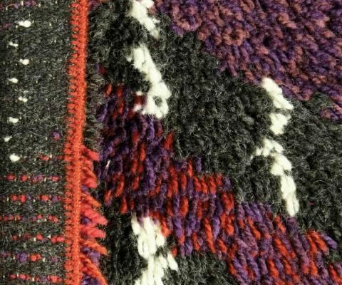 Yarn Lab Swedish Yarns Handwoven