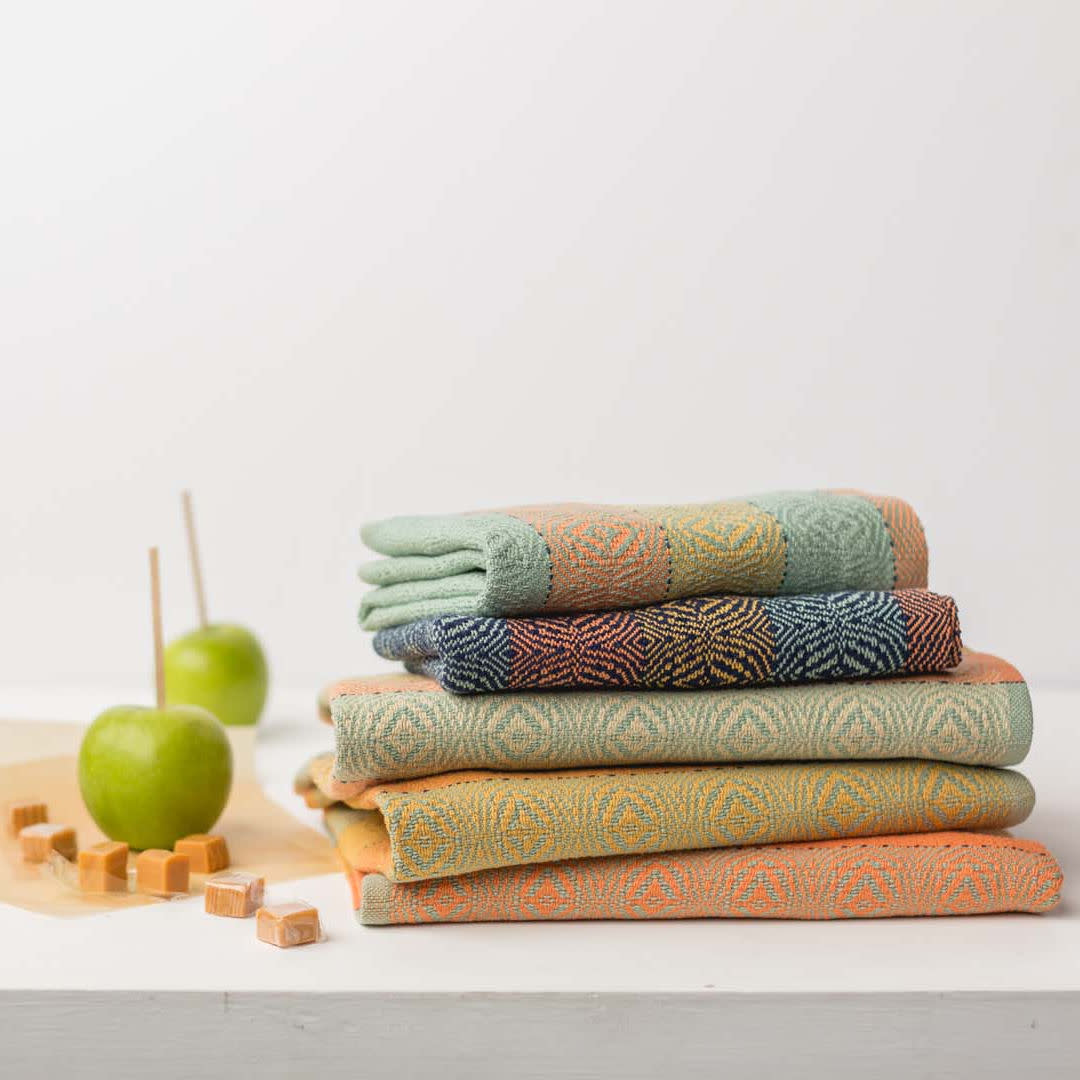 Gettmann Towels (1)