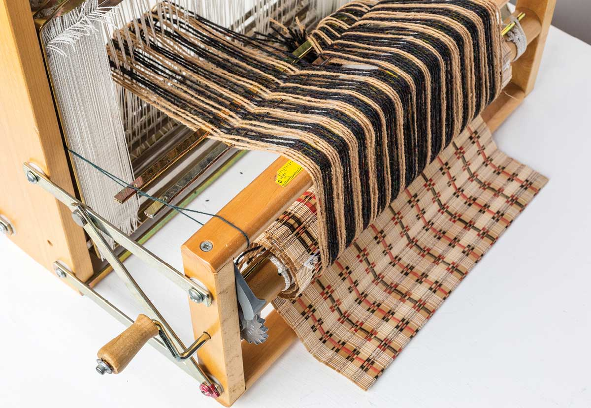 warping-your-loom-5