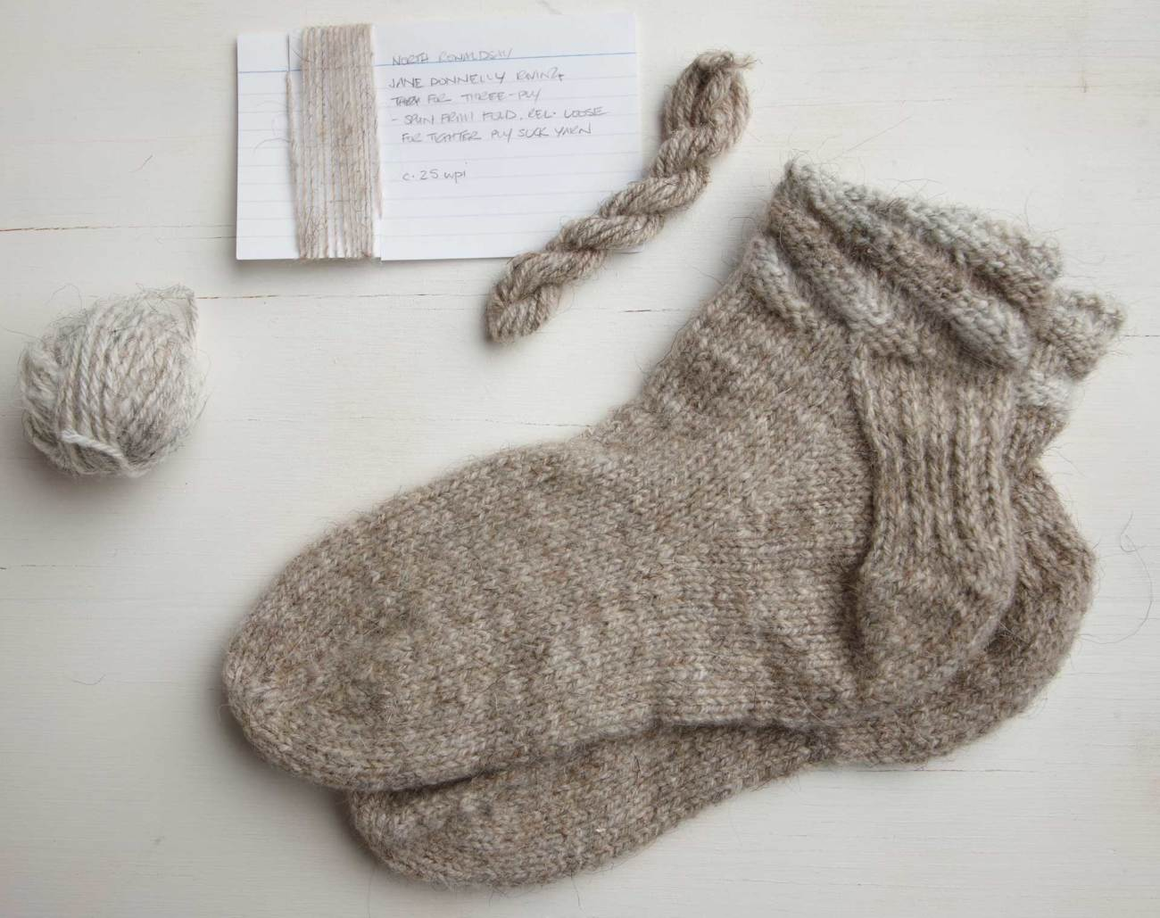 north-ronaldsay-sheep-socks-1