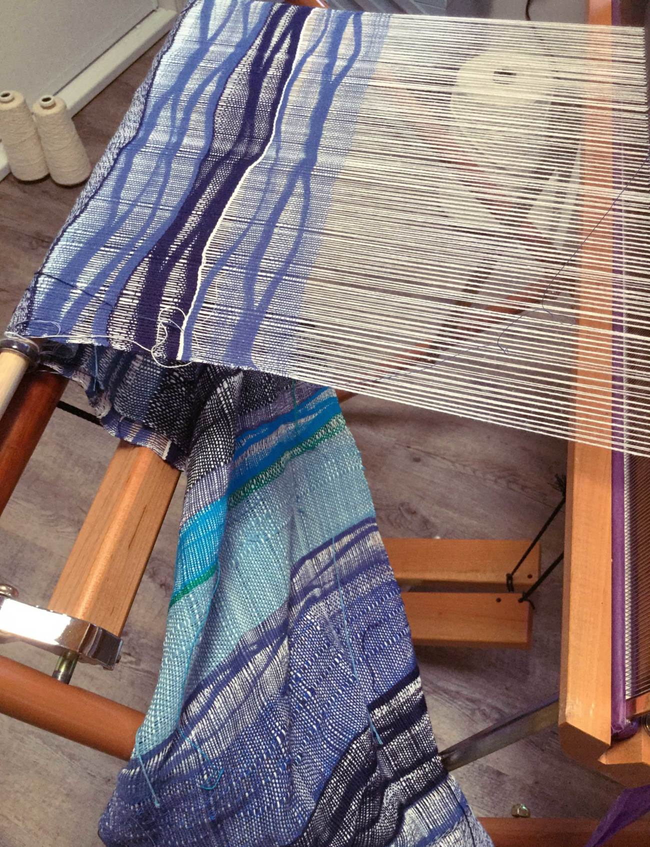 weaving-with-a-wave-stick-2