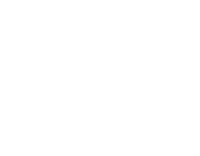 Polar Bears International homepage