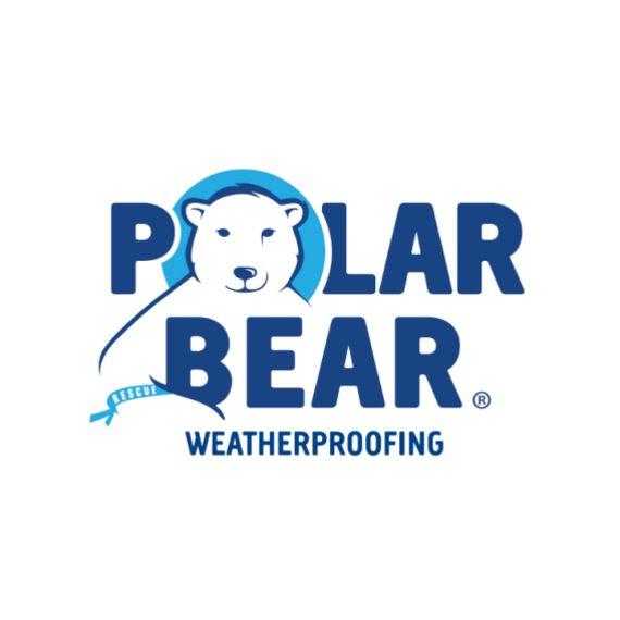 Polar Bear Products logo