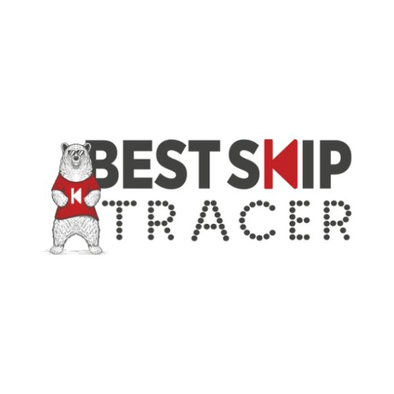 Best Skip Tracer - Image
