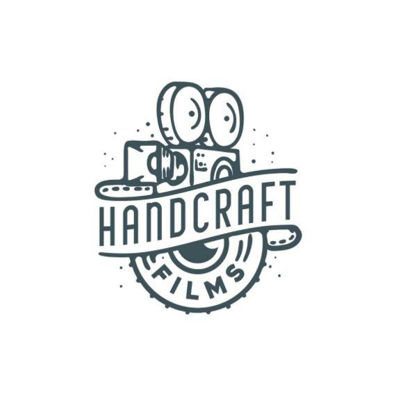 Handcraft Films logo