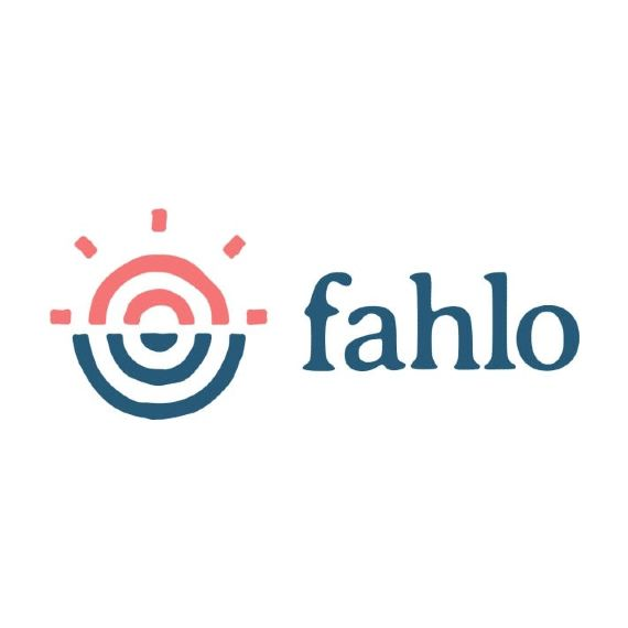 Fählo by Wildlife Collections logo