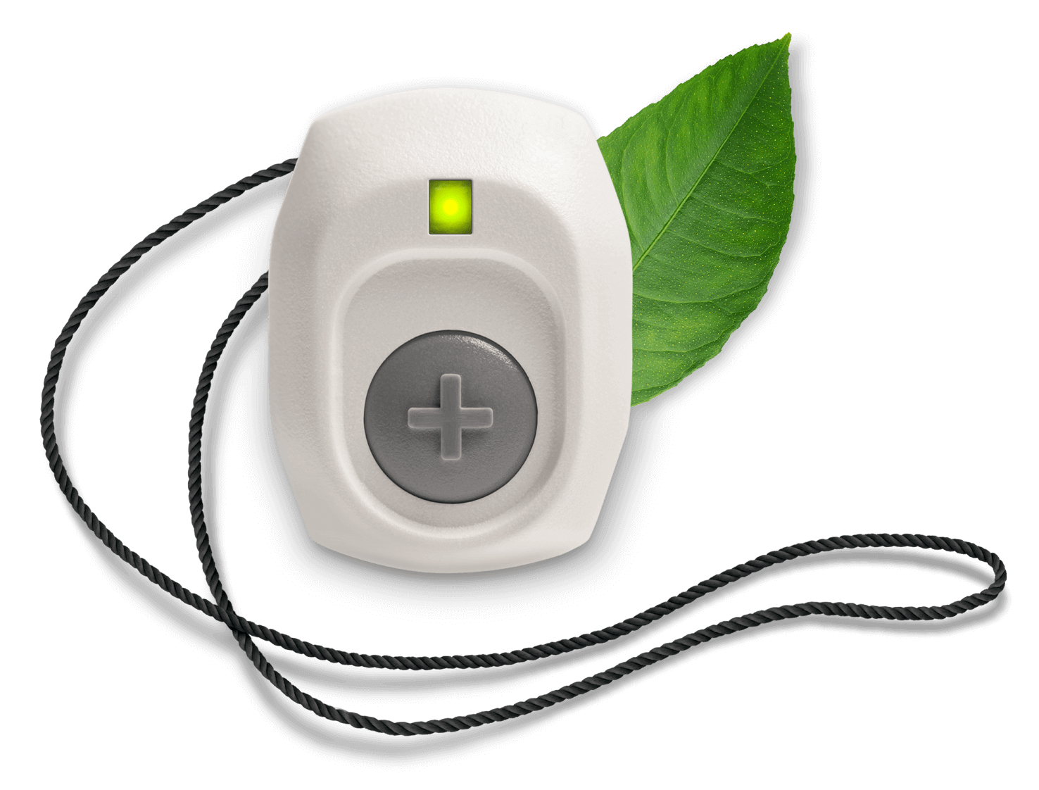 LivingWell Companion Home device