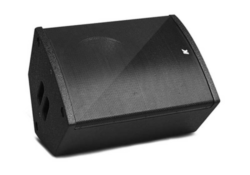 KF12P full-range multipurpose speaker
