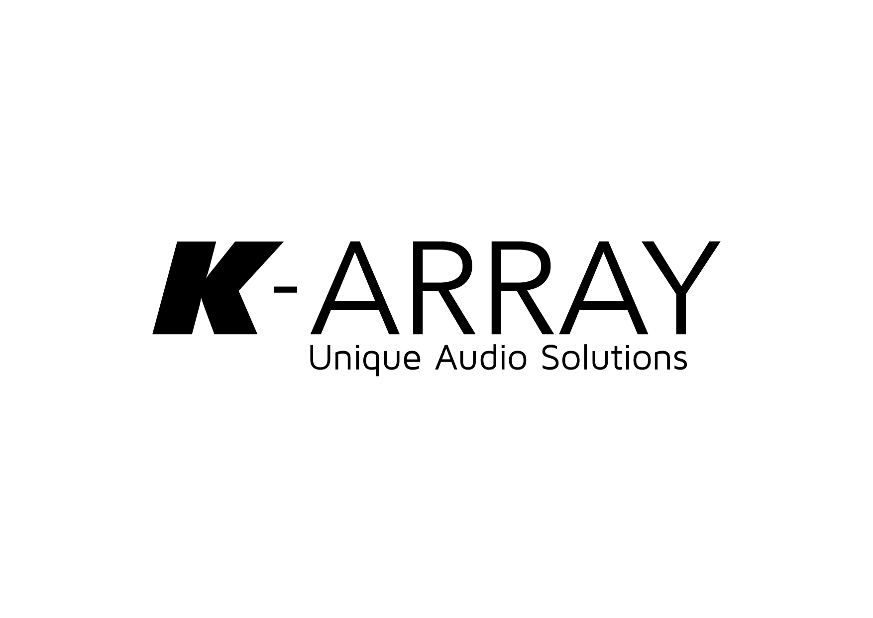 K-array Logo