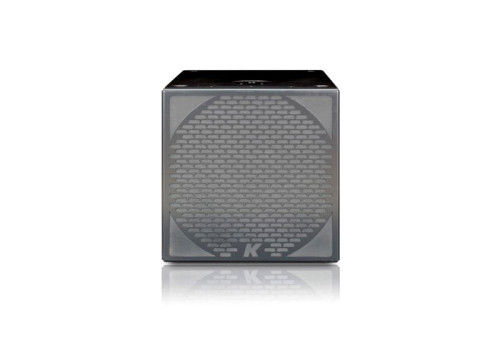 KL18ma self powered Sub Bass speaker