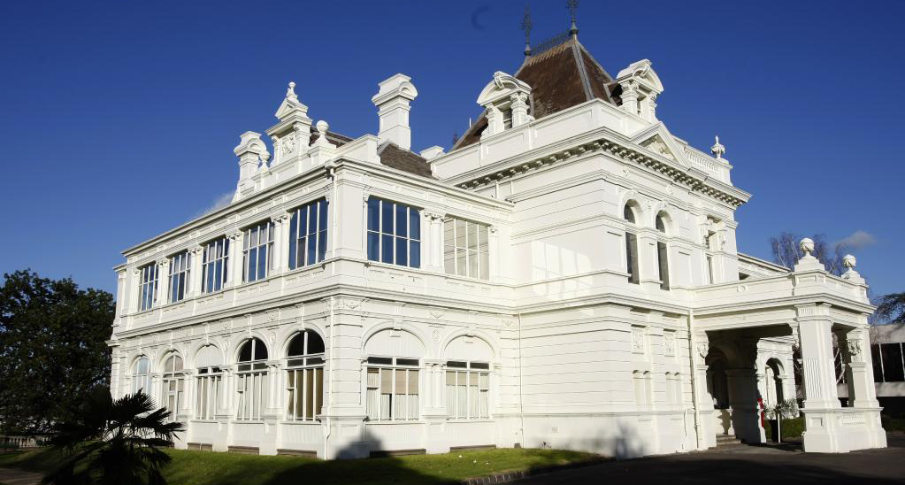 Most expensive house in toorak melbourne exterior