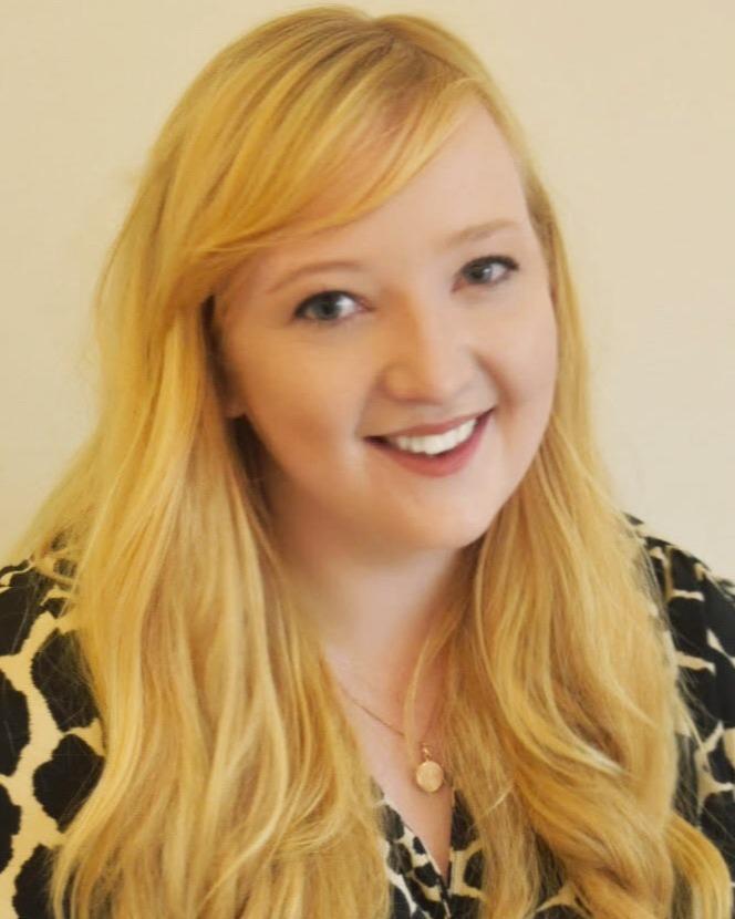 Jess Profile Picture Inspohub