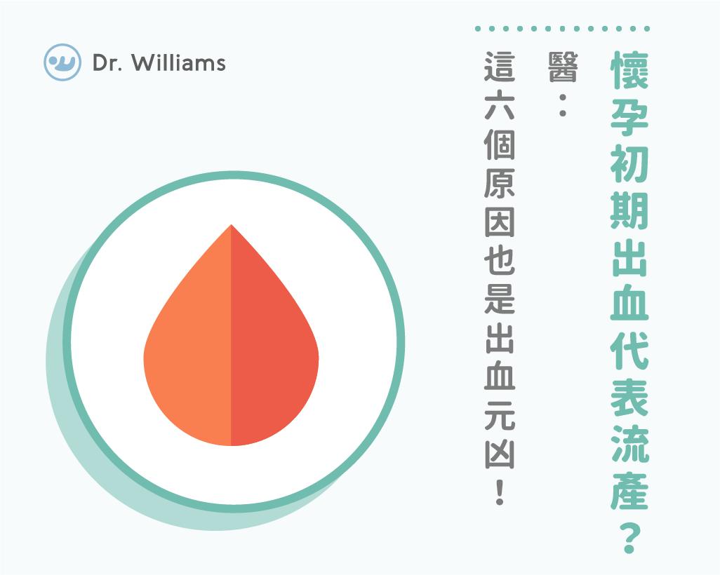 塊 出血 妊娠 初期 着床出血が生理並みの血の塊…妊娠可能性ある?出血時の検査薬の使い方
