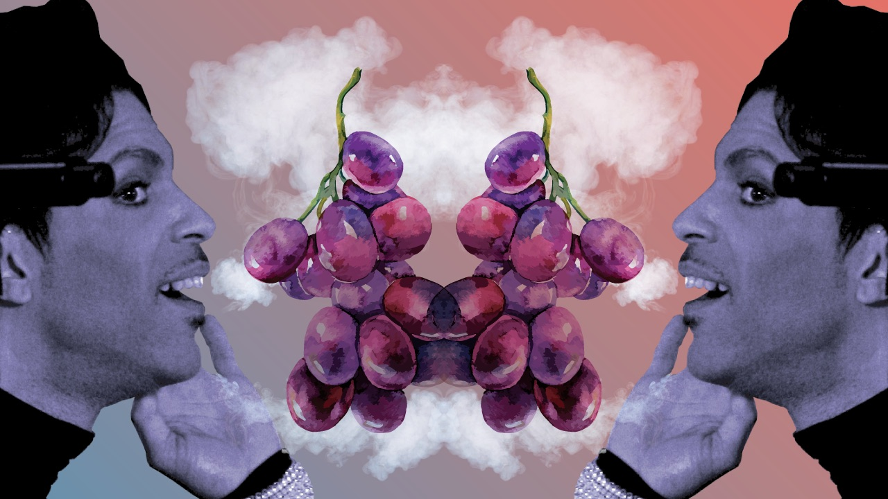 Purple Kush Cannabis Strain: Its History, Effects And Where