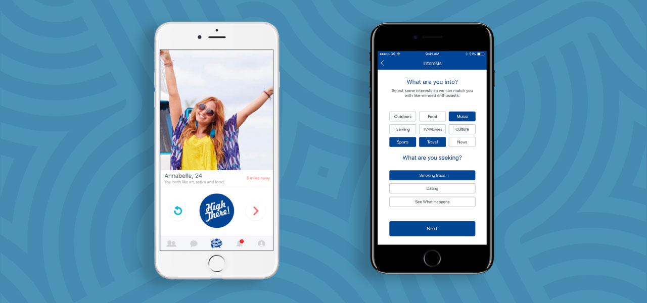 dating App iPhone paras täysin ilmainen ulkomaisten dating sites