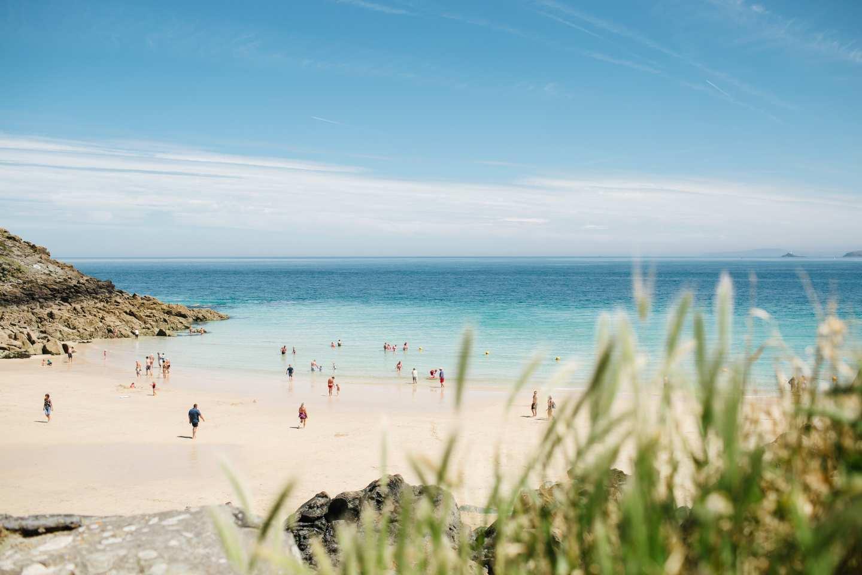 Cornwall - banner image
