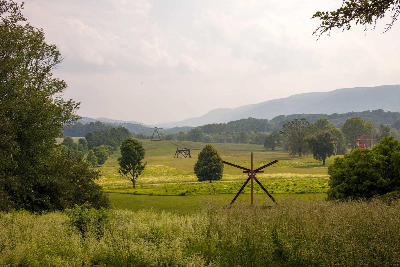Hudson Valley - banner image