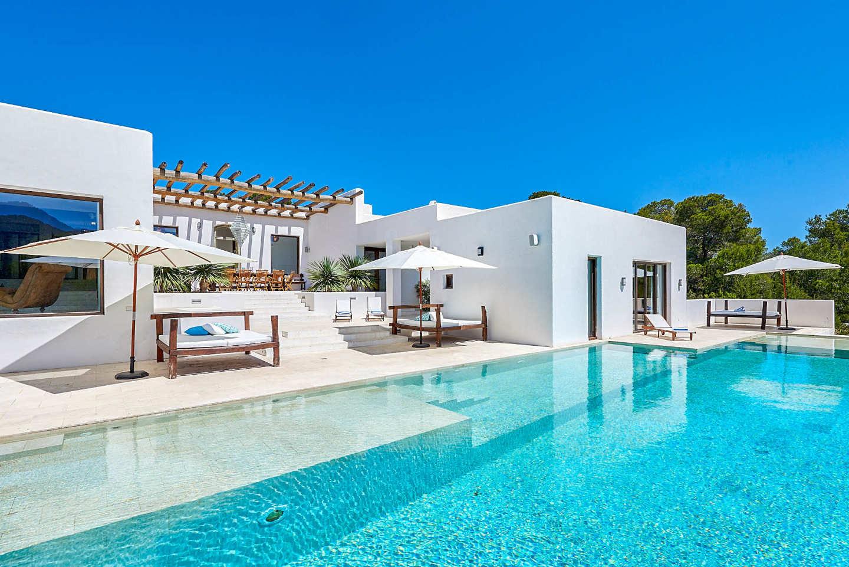Ibiza - banner image