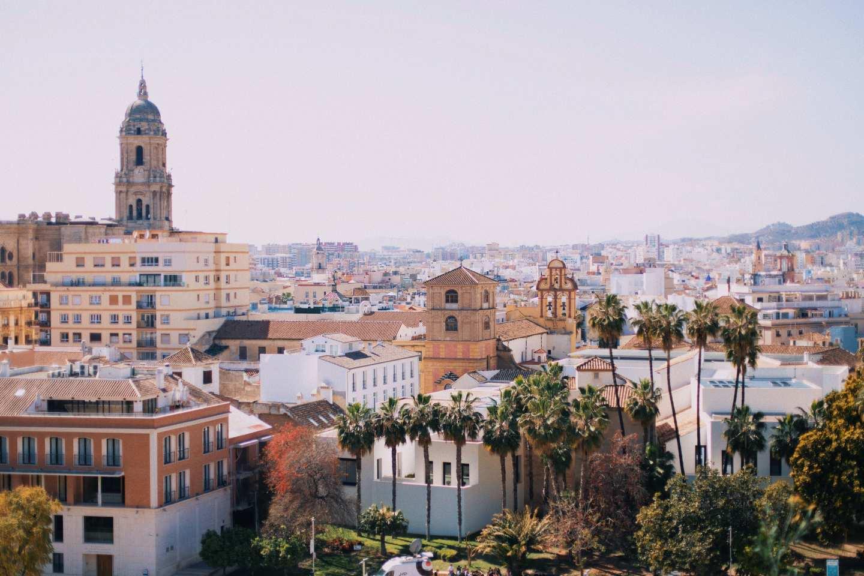 Girona - banner image