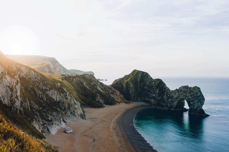 Dorset - banner image