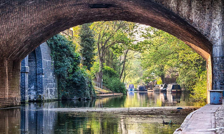 Cambridgeshire - banner image