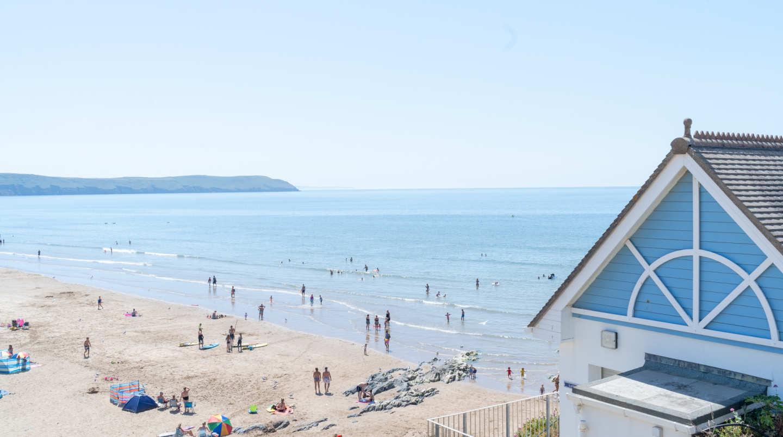Devon - banner image