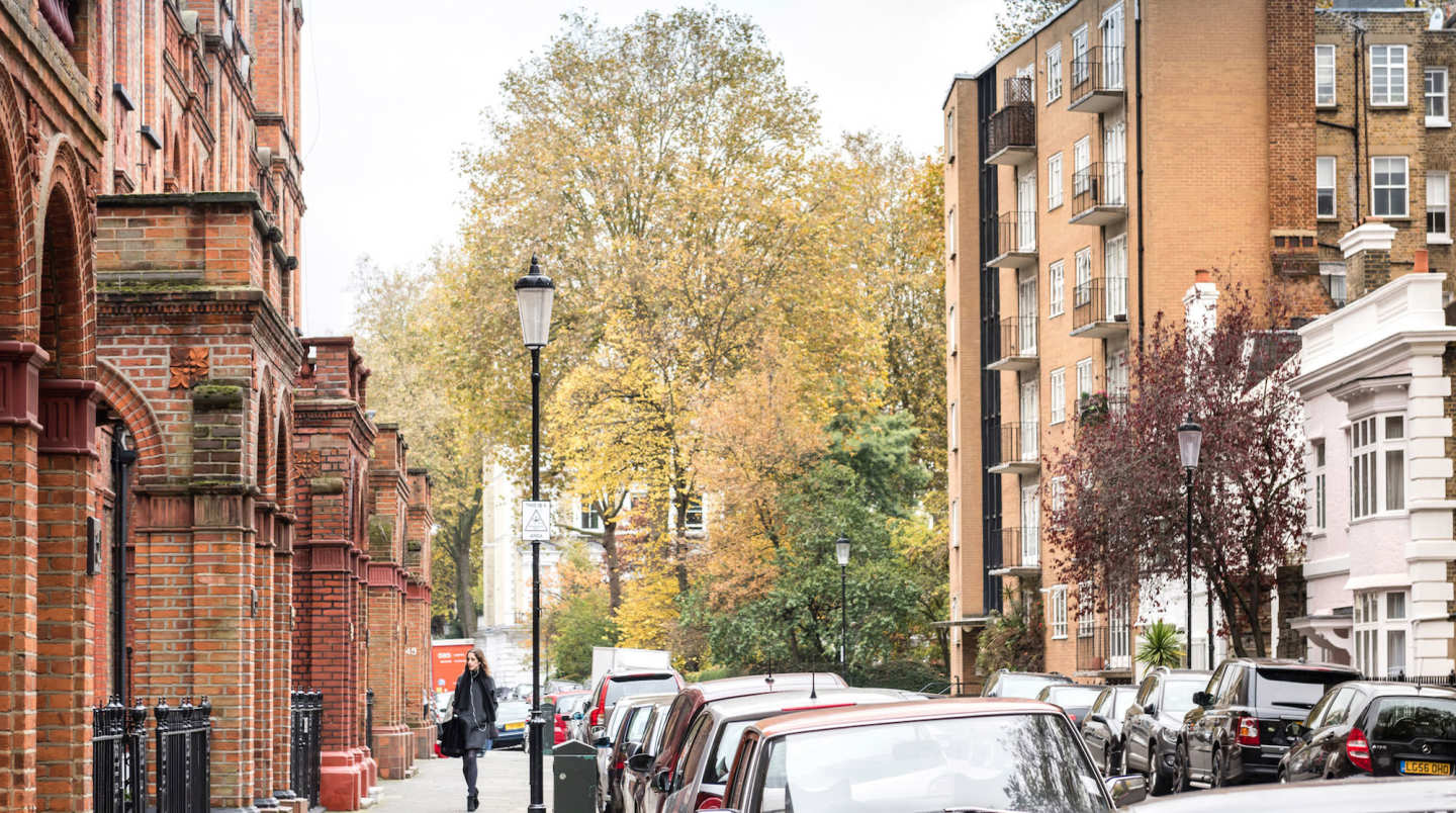 The Chelsea Luxury Apartments You Ll Love Plum Guide
