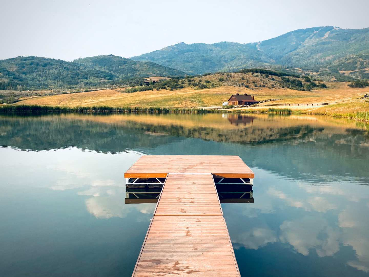 Steamboat Springs - banner image