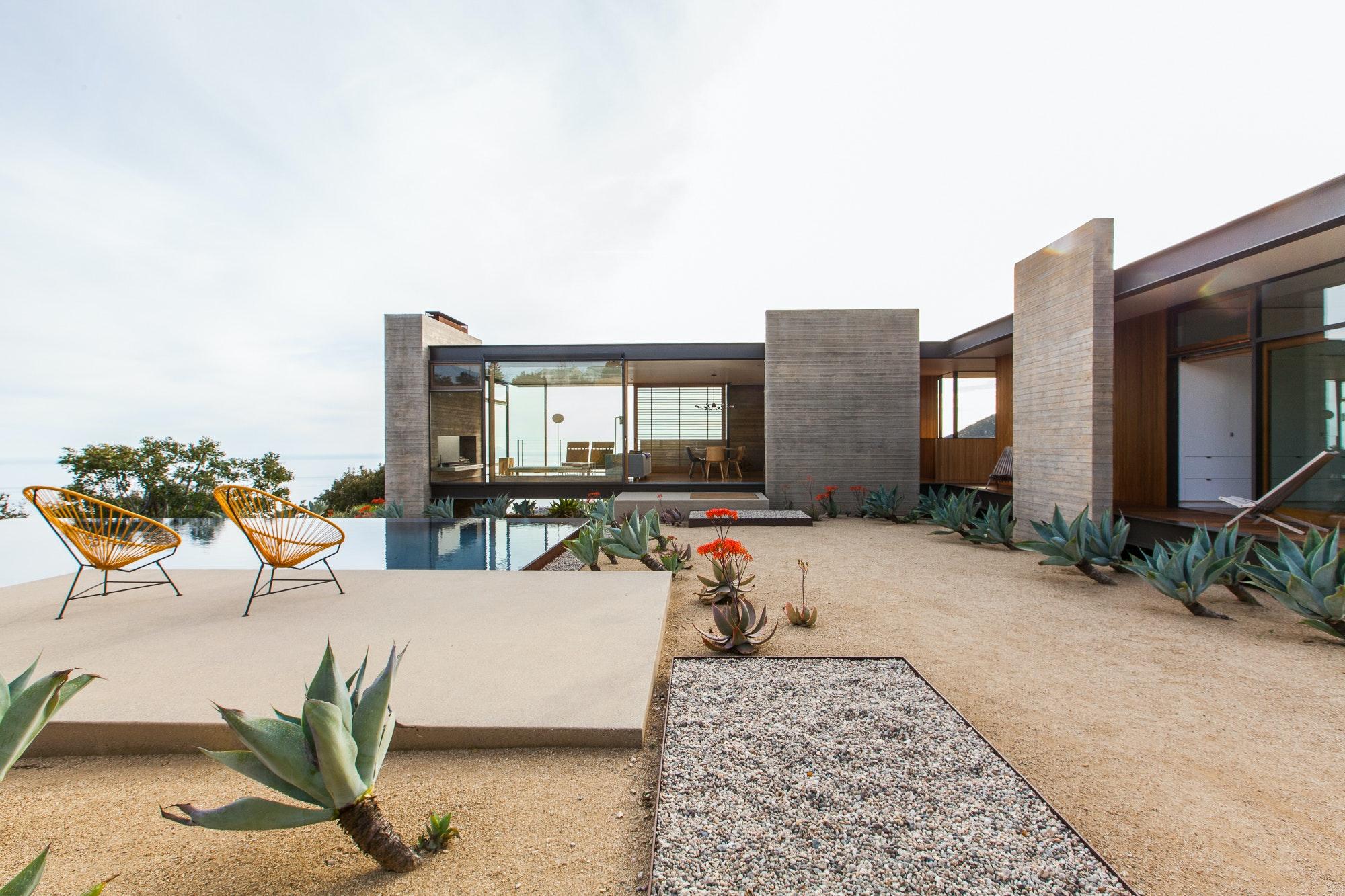 Top Four Bedroom Homes In Los Angeles Ca U S Plum Guide
