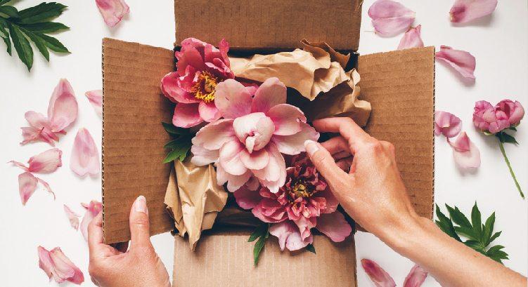 wedding-gift-post-image
