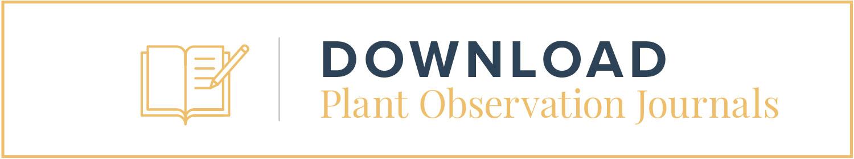 plant-observation-journals-button