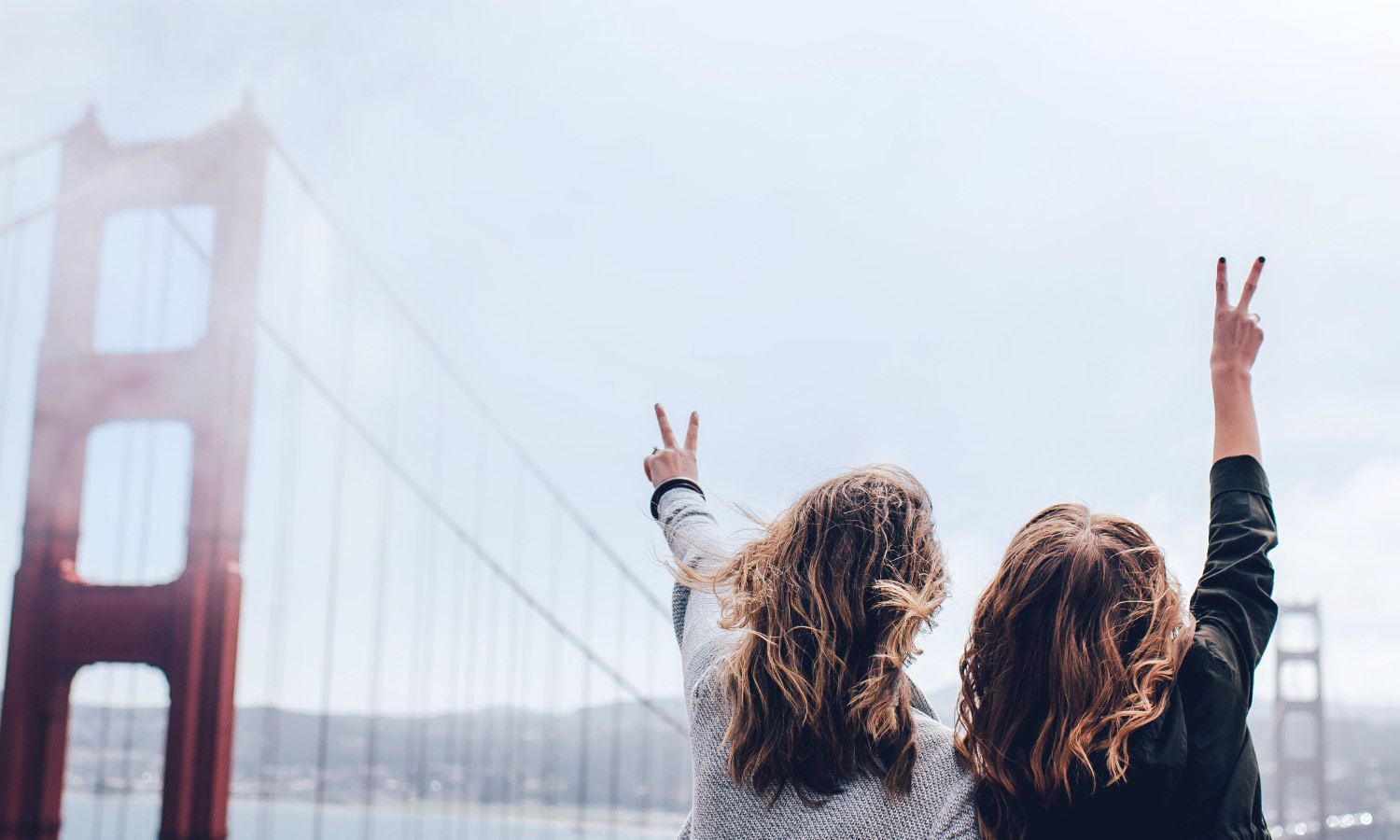 ways to practice gratitude with friends and family
