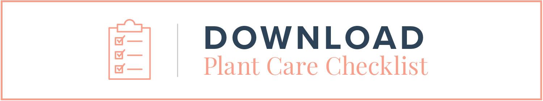 plant-care-checklist-button