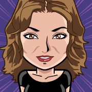 Patti DeMauro Avatar