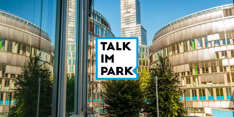 talkimpark eventbrite