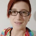 Jennie Ruskin