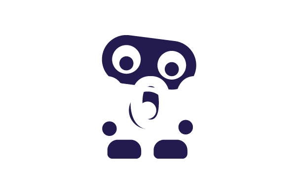 7,000+ Snoops created