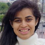 Gauri Korde