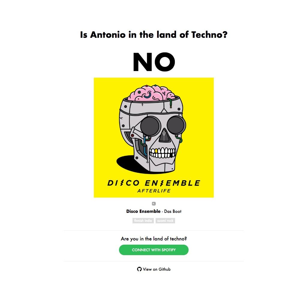 antonio-in-the-land-of-techno-2