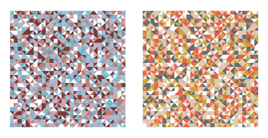triangles-1