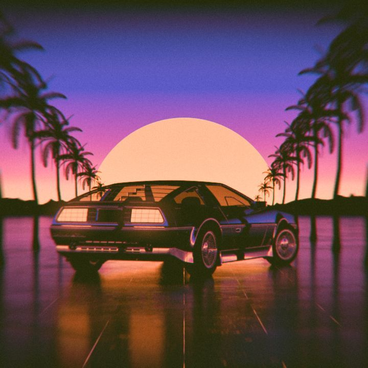 The new 80's