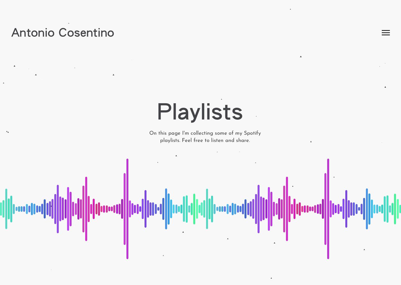 playlists-mockup