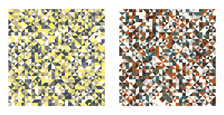 triangles-3