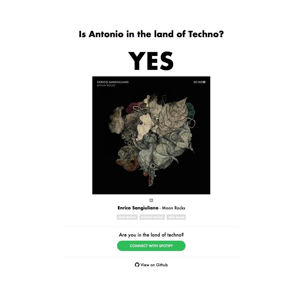 antonio-in-the-land-of-techno-1