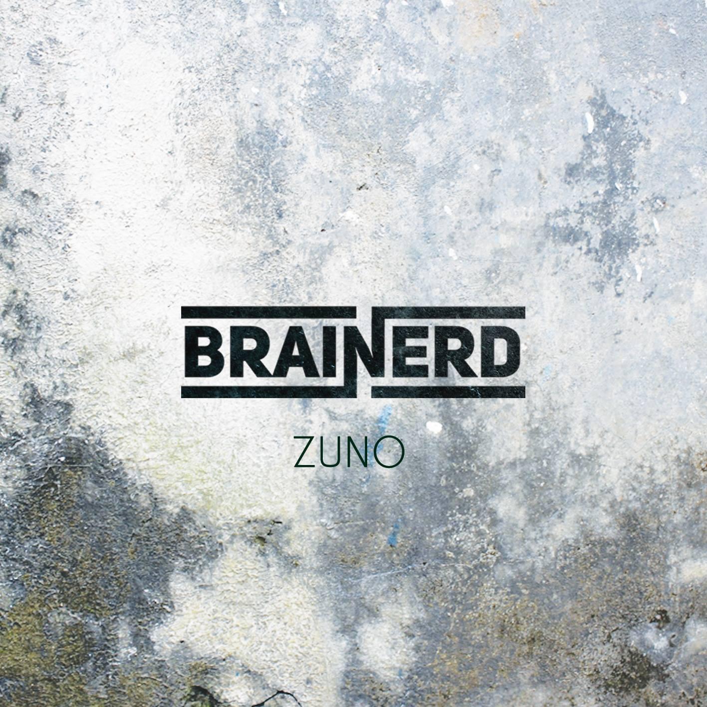 Brainerd - ZUNO
