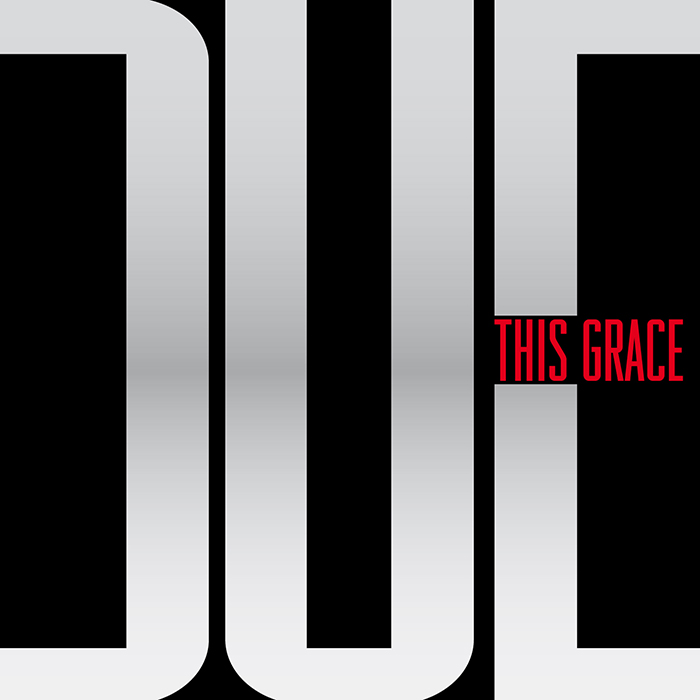 This Grace - DUE