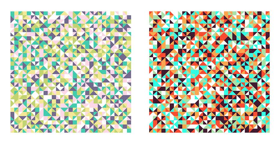 triangles-4