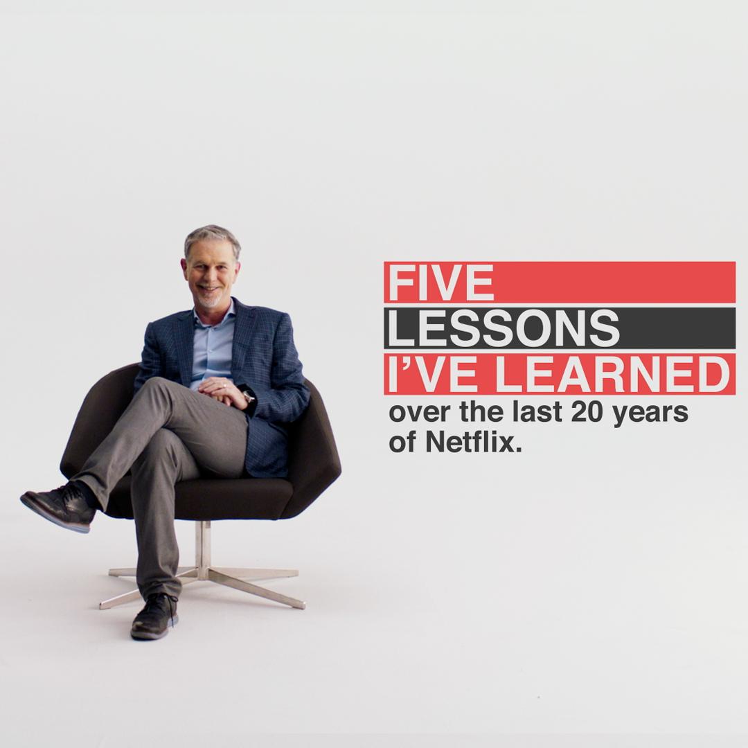 Netflix Jobs 1