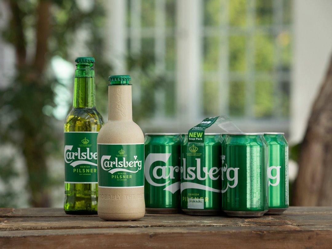 Carlsberg-GFB-3