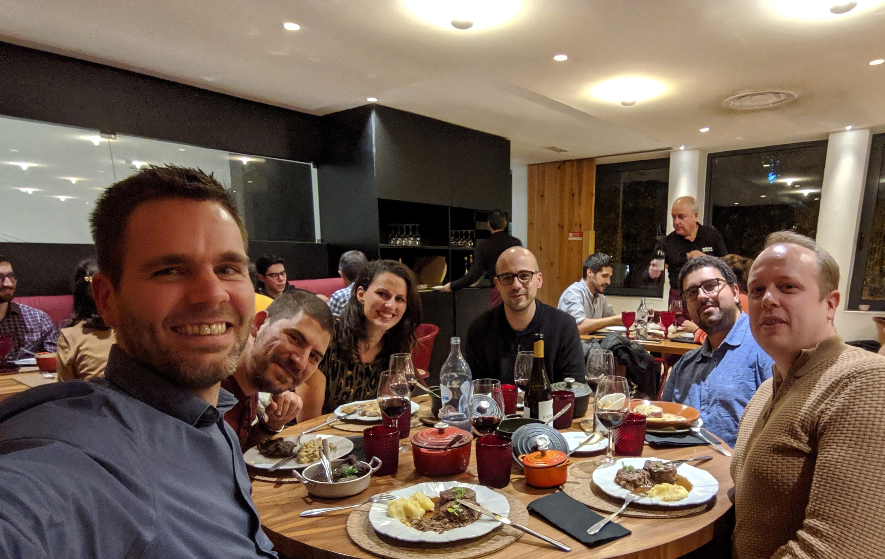 Noa Lisbon dinner - cropped